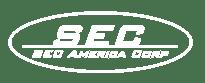 sec-corp-white