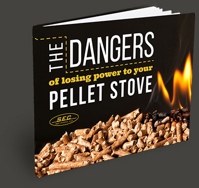 the_dangers_of_losing_power_to_your_pellet_stove.jpg