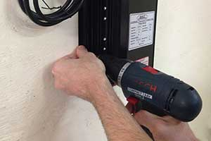 How to Add a Battery Backup to an Existing Sump Pump